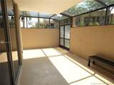 10825 112th Ave - Photo 12