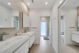 8858 Froude Ave - Photo 17