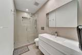 8858 Froude Ave - Photo 23