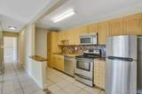 4170 79th Ave - Photo 1