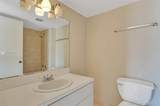 4170 79th Ave - Photo 11