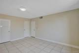 4170 79th Ave - Photo 13