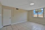 4170 79th Ave - Photo 14