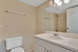 4170 79th Ave - Photo 15