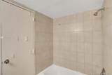 4170 79th Ave - Photo 16