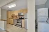 4170 79th Ave - Photo 17