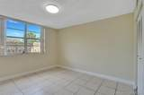 4170 79th Ave - Photo 18