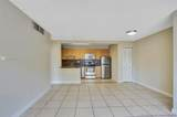 4170 79th Ave - Photo 21