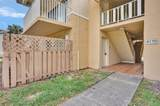 4170 79th Ave - Photo 8