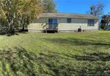 306 Lakeview Dr - Photo 1