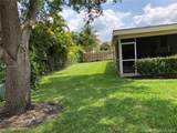 3651 110th Ave - Photo 4