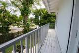 2732 2nd Ave. - Photo 40