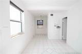 2732 2nd Ave. - Photo 43