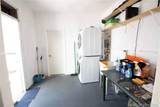 2732 2nd Ave. - Photo 49