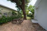 2732 2nd Ave. - Photo 51