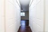 269 7th St - Photo 10