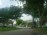 13756 149th Cir Ln - Photo 36