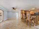 6611 Royal Palm Blvd - Photo 29