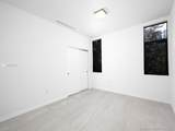 6033 76th St - Photo 15