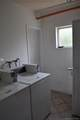 609 13th Ave - Photo 17
