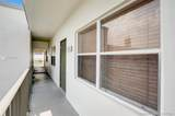 609 13th Ave - Photo 18