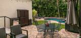 146 47th St - Photo 43