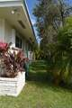 3501 Frow Ave - Photo 4