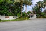 19840 17th Ave - Photo 21