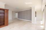 2333 Brickell Ave - Photo 24