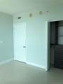 1331 Brickell Bay Dr - Photo 21