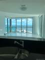 1331 Brickell Bay Dr - Photo 4