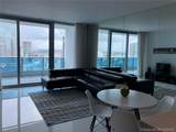 200 Biscayne Boulevard Way - Photo 14