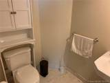 3370 Hidden Bay Dr - Photo 15
