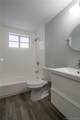 1135 8th St - Photo 10