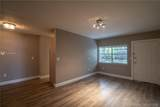 1135 8th St - Photo 2