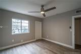 1135 8th St - Photo 9