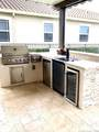 8791 Lakeview Dr - Photo 4