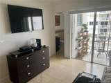 1340 Lincoln Rd - Photo 10