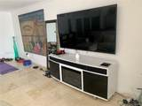 1340 Lincoln Rd - Photo 3