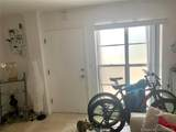1340 Lincoln Rd - Photo 5