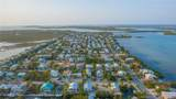 27395 Barbuda Ln - Photo 58