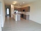7809 104th Ave - Photo 1