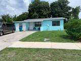 2770 4th Ct - Photo 1
