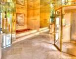 5306 White Oak Ln - Photo 10