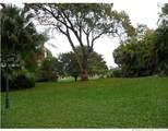 5306 White Oak Ln - Photo 20
