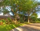 5306 White Oak Ln - Photo 21