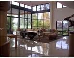 5306 White Oak Ln - Photo 6