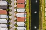 10485 69th Ter - Photo 77