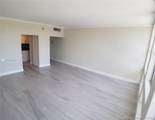 700 Biltmore Way - Photo 10