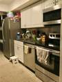 19440 26th Ave - Photo 11